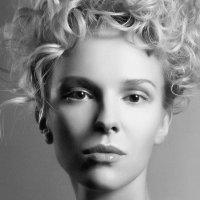 My  Anna... :: Михаил Смирнов