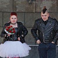 Свадьба :: Nn semonov_nn