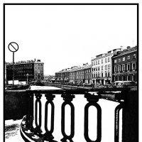 Петербург Достоевского :: ник. петрович земцов
