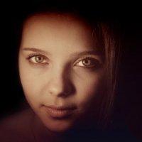 #12 :: Валерия Яковенко