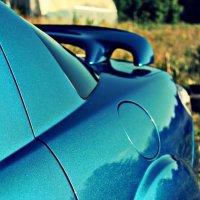 [blue] :: Alsu RX