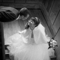 Свадьба :: YurIG