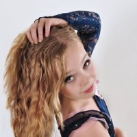 восточные танцы :: Римма Федорова