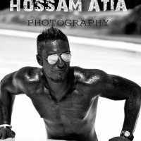 Life Style :: Hossam Atia