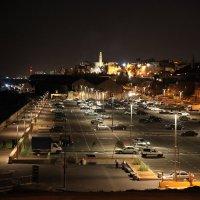 Тель Авив - Яффо :: David Beriashvili