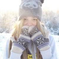 ) :: Alexandra .