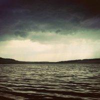 river :: Регина Шайхисламова