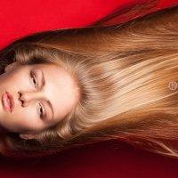Поток :: Оксана Батрак