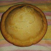 Пивной Хлеб :: юлия Силина