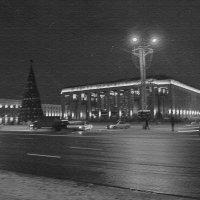 Минск :: Светлана З