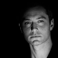 Jude Law. Berlin 2013 :: Denis Makarenko