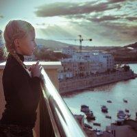 Liza :: Валерия Рябова