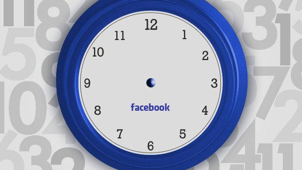 Школьница из США отсудила у школы $70 тыс. за пост в Фейсбуке