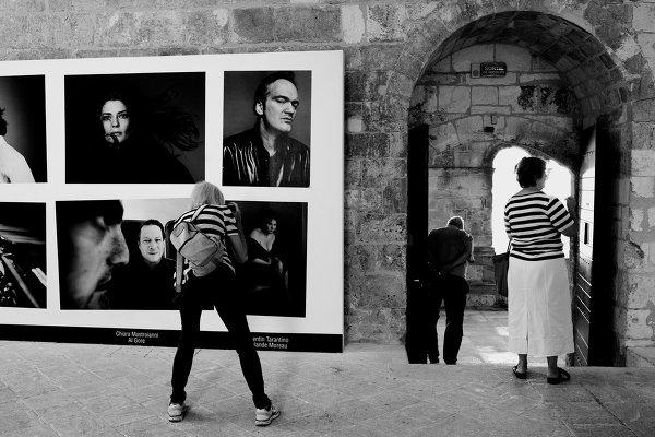 Нью-Йоркский Институт Фотографии (New York Institute of Photography): ИЗБРАННЫЕ УЧЕБНЫЕ ЭТЮДЫ СТУДЕНТОВ КУРСА NYIP (октябрь 2014, выпуск 3)