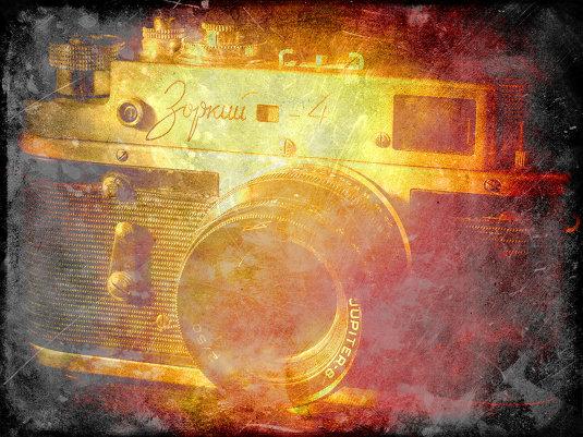 Нью-Йоркский Институт Фотографии (New York Institute of Photography): ИЗБРАННЫЕ УЧЕБНЫЕ ЭТЮДЫ СТУДЕНТОВ КУРСА NYIP (октябрь 2014, выпуск 14)