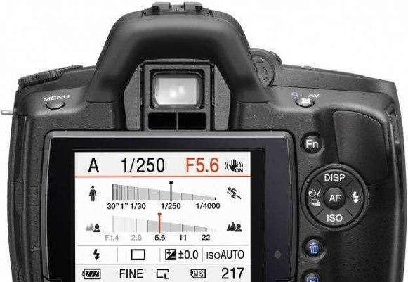 Появилась первая серьезная фото камера? Что же делать дальше?