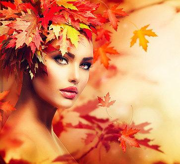 Подведены итоги фотоконкурса «Осеннее настроение»