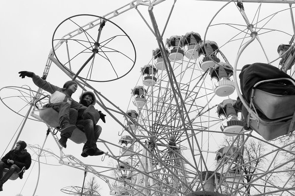 Нью-Йоркский Институт Фотографии (New York Institute of Photography): ИЗБРАННЫЕ УЧЕБНЫЕ ЭТЮДЫ СТУДЕНТОВ КУРСА NYIP (февраль 2015, выпуск 9)