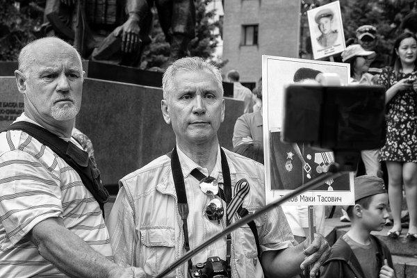 Нью-Йоркский Институт Фотографии (New York Institute of Photography): ИЗБРАННЫЕ УЧЕБНЫЕ ЭТЮДЫ СТУДЕНТОВ КУРСА NYIP (май 2015, выпуск 9)