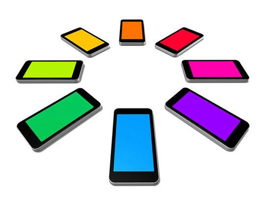 Восстановление данных Android и Windows телефонов, планшетов