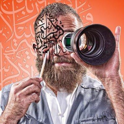 Азиз Аль-Дувисан