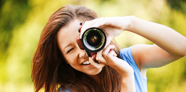 125 сайтов и приложений, необходимых каждому фотографу