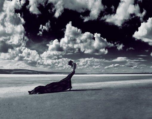 Фотограф Михаил Судаков