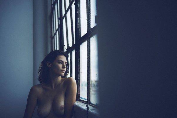 Фотограф Стефан Раппо