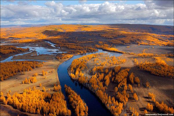 Фотограф Иван Дементиевский