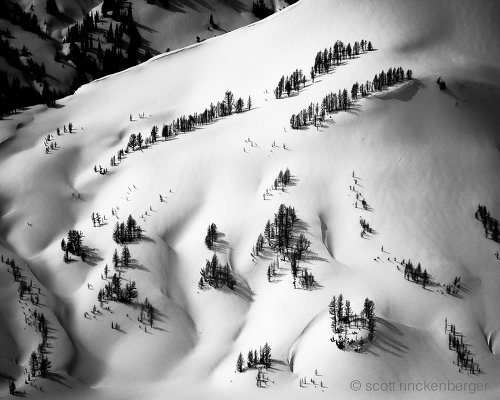 Фотограф Скотт Ринкенбергер