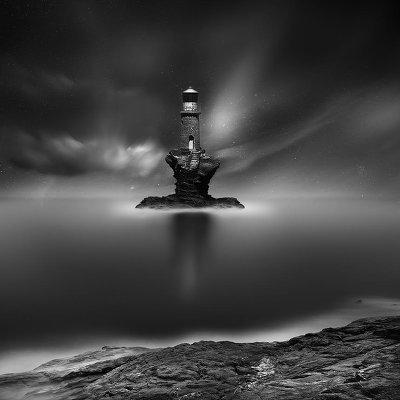 Фотограф Vassilis Tangoulis
