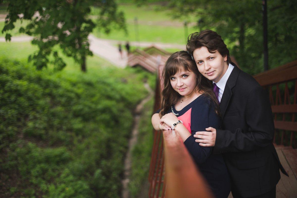 Свадебные  недорого раменское