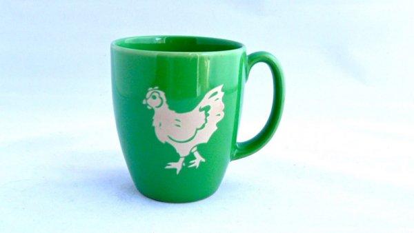 product-mug-plain