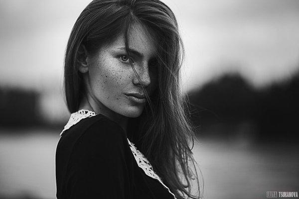 Лилия Цуканова - Ася