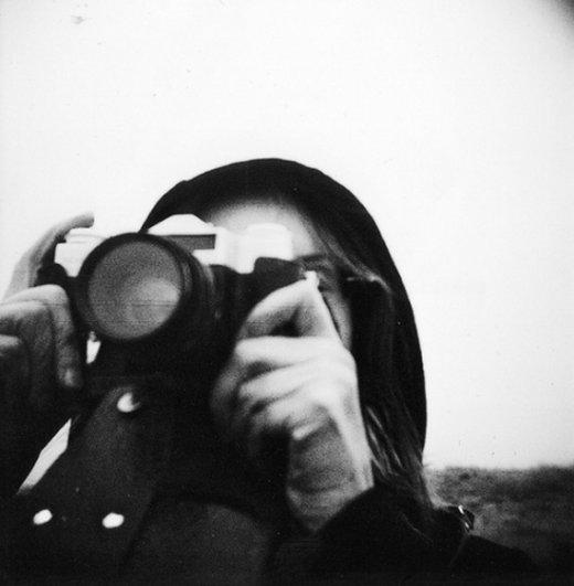 Научиться фотографировать