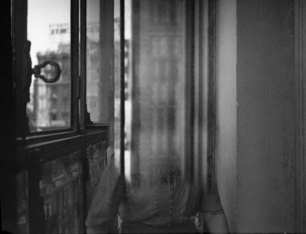 Прекрасные фото-манипуляции бельгийского художника Ноэ Сендаса (Noé Sendas) - №4