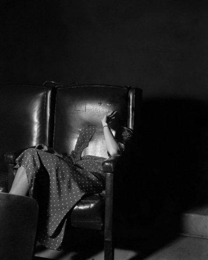 Прекрасные фото-манипуляции бельгийского художника Ноэ Сендаса (Noé Sendas) - №12