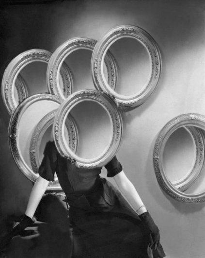 Прекрасные фото-манипуляции бельгийского художника Ноэ Сендаса (Noé Sendas) - №20