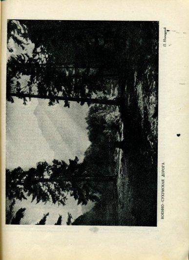 img015