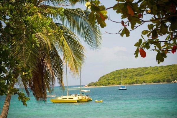 travel-tips-puerto-rico