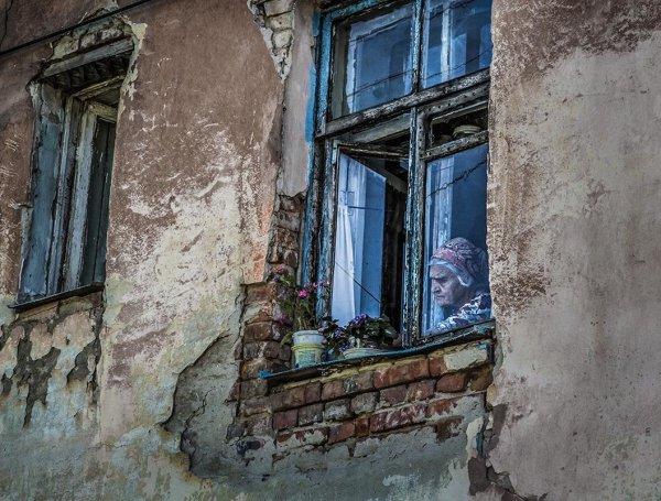 Nn semonov_nn - Окно (http://fotokto.ru/id55438)