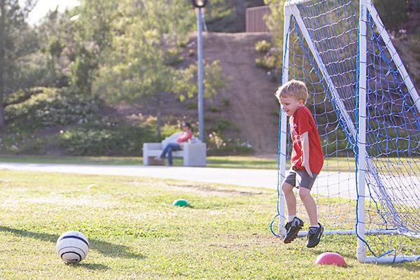 action_shots_kids_2