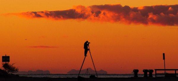 Профессиональный фотограф - Автор фото: Ричард Уилсон