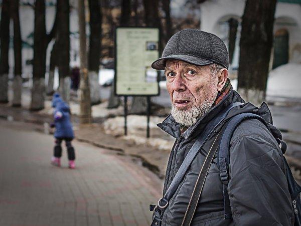 Владимир Голиков