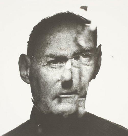 """Фотограф Ирвин Пенн (Irving Penn) (рубрика """"Вдохновение"""") - №14"""