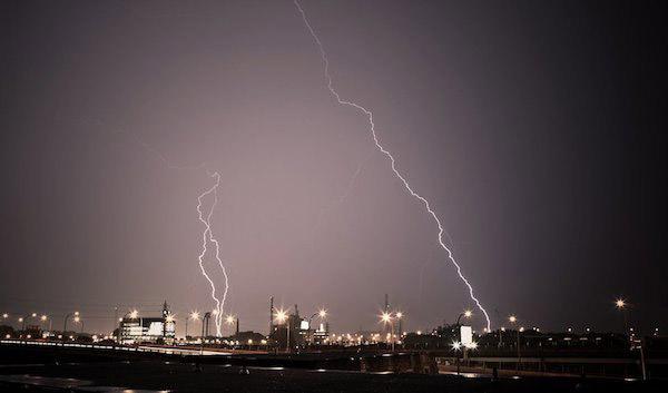 night_photography_3