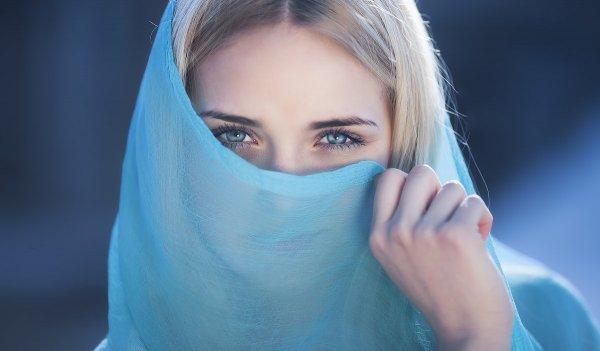 Алла Кочкомазова (http://fotokto.ru/id91159)