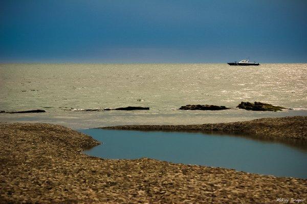 Крони Торопов - Чёрное море (http://fotokto.ru/id16954)