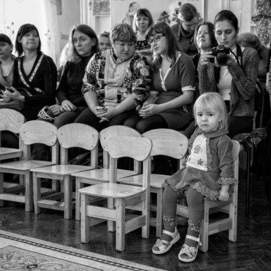 Юрий Никульников