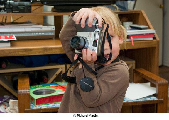 toddlerphotosb0610